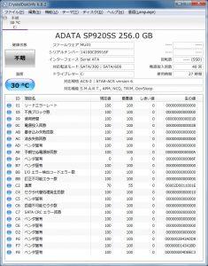 SSD_CDI