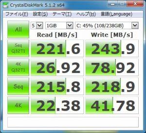 SSD_CDM